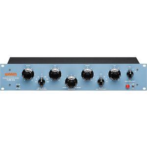 Warm Audio EQP-WA vyobraziť