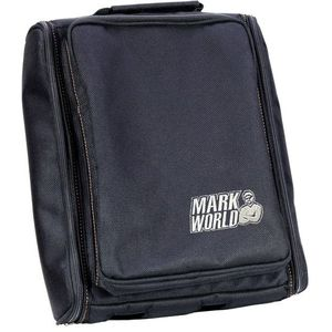 Markbass Multiamp Bag vyobraziť