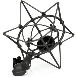 Neumann EA 87 MT vyobraziť