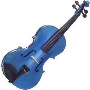 Stentor Harlequin 4/4 Viola vyobraziť