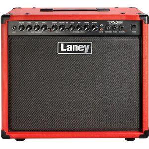 Laney LX65R Red vyobraziť