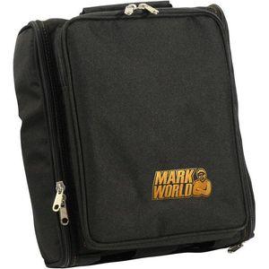 Markbass Markbass Bag vyobraziť