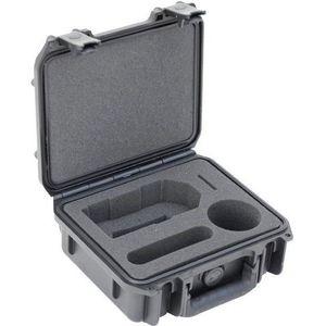 SKB Cases iSeries Obal pre digitálne rekordéry Zoom vyobraziť