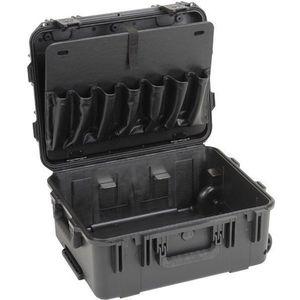 SKB Cases 3i-1914-8b-p Ochranný obal pre perkusie vyobraziť