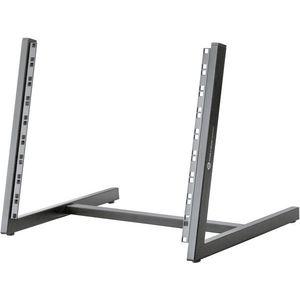 Konig & Meyer 40900 Rack Desk Stand Black vyobraziť
