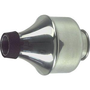 GEWA 720710 Wow-Wow Dusítko pre trúbku vyobraziť