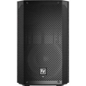 Electro Voice ELX 200-10 Pasívny reprobox vyobraziť