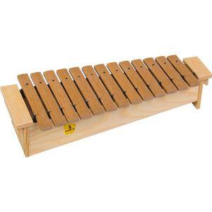 Studio 49 SXG 2000 Soprano Xylophone Diatonic vyobraziť