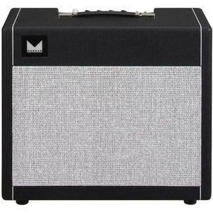 Morgan Amplification AC40 Deluxe C vyobraziť