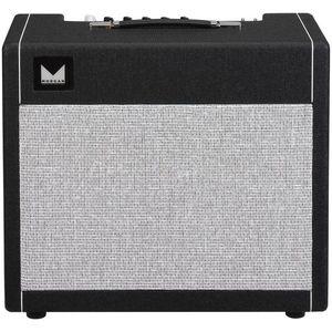Morgan Amplification RCA35R C vyobraziť