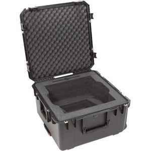 SKB Cases iSeries 3i2222-12 QSC Dj Kufor vyobraziť