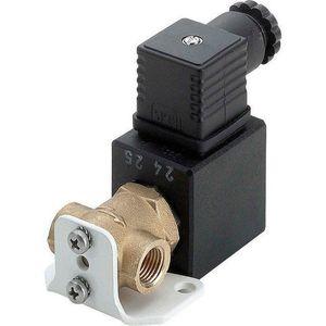 Marco EV-MA Electric valve for water, 1/4'' - 24V vyobraziť