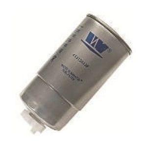 Quicksilver Fuel Filter 35-879172104 vyobraziť