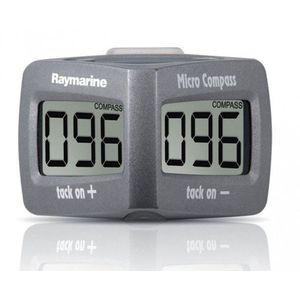 Raymarine T060 Micro Compass vyobraziť