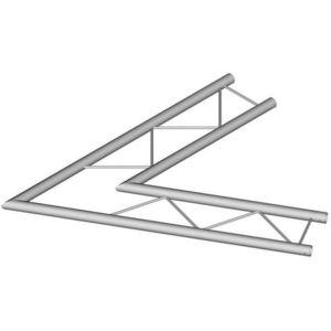 Duratruss DT 22-C20H-L60 Rebríkový truss nosník vyobraziť