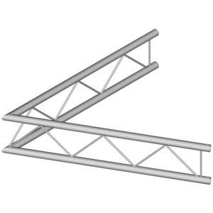 Duratruss DT 22-C20V-L60 Rebríkový truss nosník vyobraziť