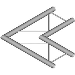 Duratruss DT 22-C21H-L90 Rebríkový truss nosník vyobraziť