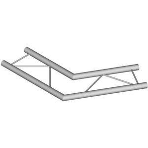 Duratruss DT 22-C22H-L120 Rebríkový truss nosník vyobraziť