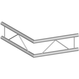 Duratruss DT 22-C22V-L120 Rebríkový truss nosník vyobraziť