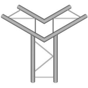 Duratruss DT 22-C31H-LD Rebríkový truss nosník vyobraziť