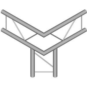 Duratruss DT 22-C31V-LD Rebríkový truss nosník vyobraziť