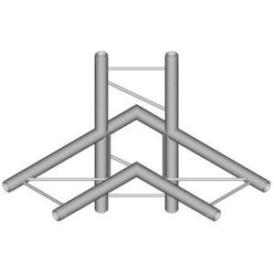 Duratruss DT 22-C44H-LUD Rebríkový truss nosník vyobraziť