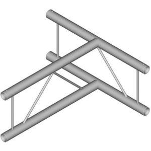 Duratruss DT 22-T36V-T Rebríkový truss nosník vyobraziť