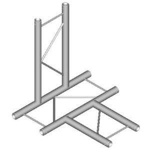 Duratruss DT 22-T42H-TD Rebríkový truss nosník vyobraziť