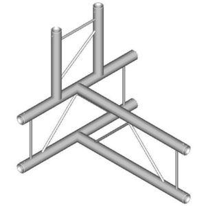 Duratruss DT 22-T42V-TD Rebríkový truss nosník vyobraziť