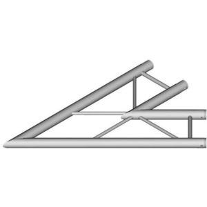Duratruss DT 32/2-C19H-L45 Rebríkový truss nosník vyobraziť