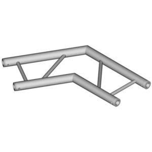 Duratruss DT 32/2-C22H-L120 Rebríkový truss nosník vyobraziť