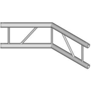 Duratruss DT 32/2-C23V-L135 Rebríkový truss nosník vyobraziť