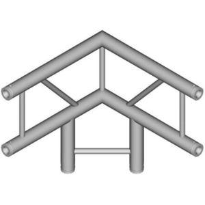 Duratruss DT 32/2-C31V-LD90 Rebríkový truss nosník vyobraziť