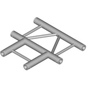 Duratruss DT 32/2-T36H-T Rebríkový truss nosník vyobraziť