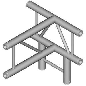 Duratruss DT 32/2-T42V-TD Rebríkový truss nosník vyobraziť