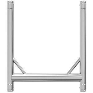 Duratruss U-Frame 50cm Rebríkový truss nosník vyobraziť
