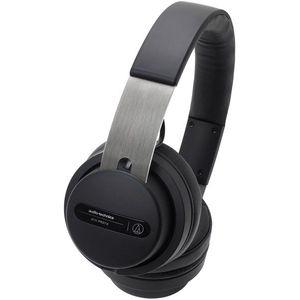 Audio-Technica ATH-PRO7X vyobraziť