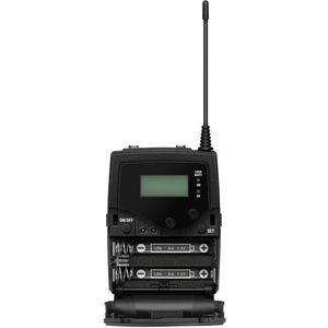 Sennheiser EK 500 G4-AW+ vyobraziť