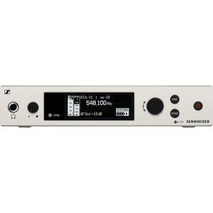 Sennheiser EM 300-500 G4-AW+ vyobraziť