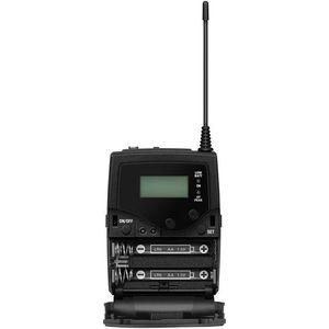 Sennheiser SK 300 G4-RC-AW+ vyobraziť