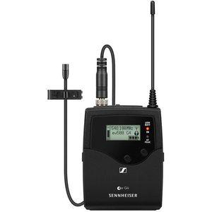 Sennheiser SK 500 G4-AW+ vyobraziť