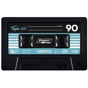 Reloop Tape 2 vyobraziť