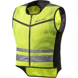 Rev'it! Vest Athos Air 2 Neon Yellow S vyobraziť