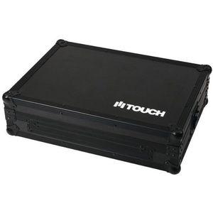 Reloop Premium Touch Case vyobraziť