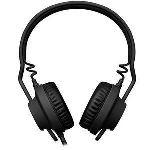 AIAIAI TMA-2 DJ DJ slúchadlá vyobraziť