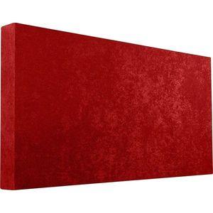 Mega Acoustic Fiberstandard120 Red vyobraziť