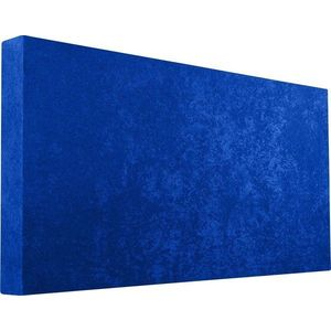 Mega Acoustic Fiberstandard120 Blue vyobraziť