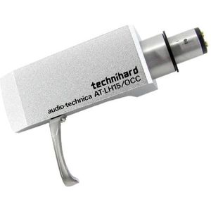 Audio-Technica AT-LH15/OCC vyobraziť