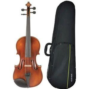 GEWA Violin Allegro VL1 1/2 vyobraziť