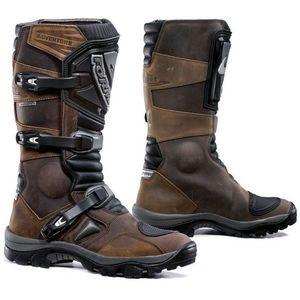 Forma Boots Adventure Topánky vyobraziť